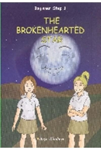 The Brokenhearted Star