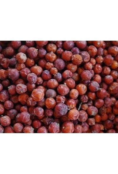 Memişoğlu Baharat Ardıç Tohumu 500 gr