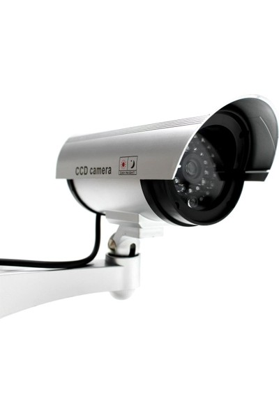 Mastercare Ccd Sahte Kamera 150470