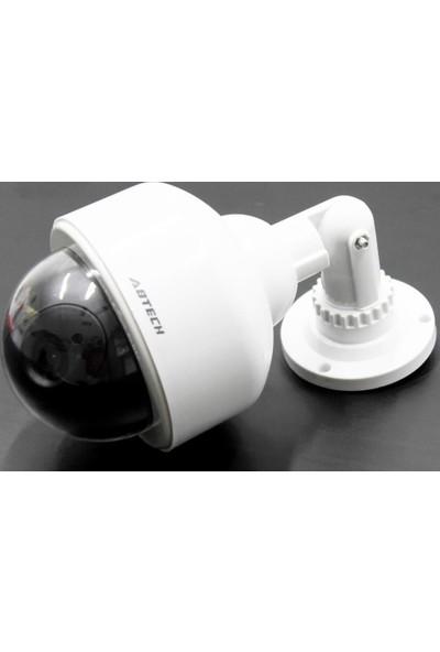 MasterCare Mobese Tip Sahte Kamera 424974