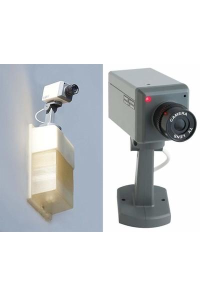 Mastercare Hareket Sensörlü Sahte Kamera 150506