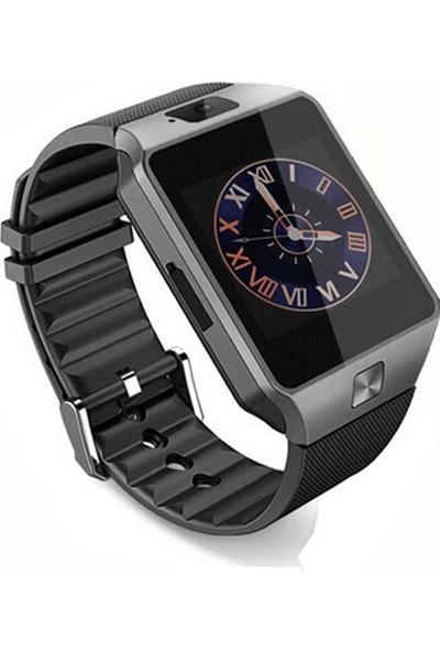 OEM To 2017 Akıllı Saat Siyah
