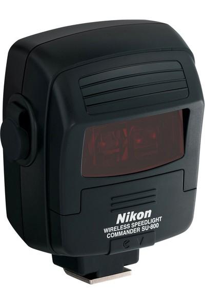 Nikon R1C1 Kit Ring Flaş