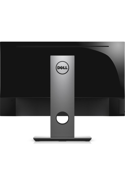 "Dell S2417DG 23.8"" 1ms 165Hz (HDMI+Display+4xUsb3.0 ) G-Sync QHD Oyuncu Monitör"