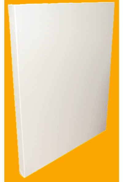 Baytuval 80x120 Tuval (311 gr/m² - 2 Cm)