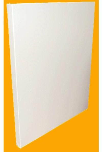 Baytuval 80x140 Tuval (364 gr/m² - 3 cm)