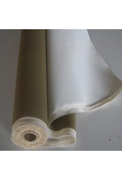 Baytuval 100x120 Tuval (311 gr/m² - 3 cm)