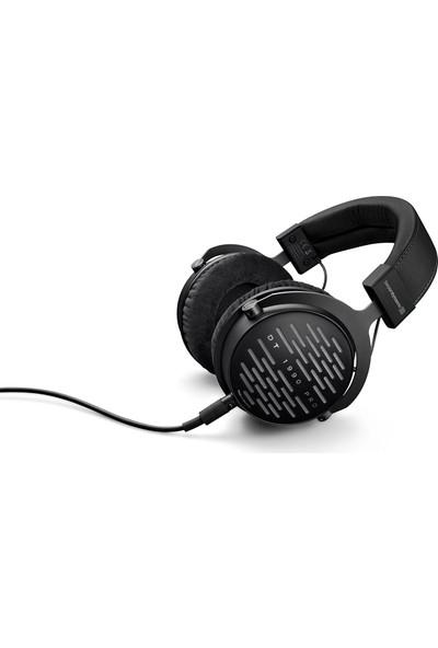 Beyerdynamic DT 1990 Pro 250 Ohm Kafaüstü Kulaklık