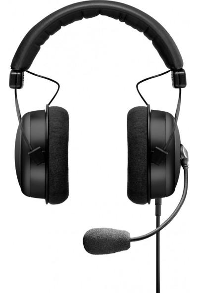 Beyerdynamic MMX 300 Oyun Kulaklığı