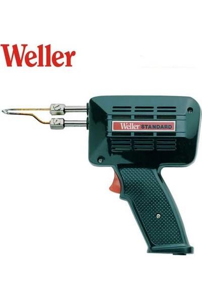 Weller 9200Uc Lehim Tabancası