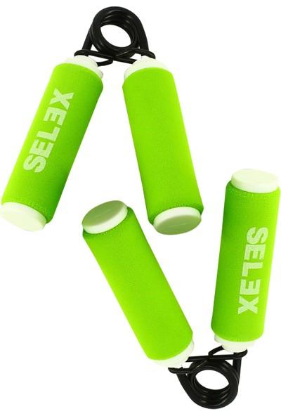 Selex Hd 8002 Sx Extreme Plus El Yayı