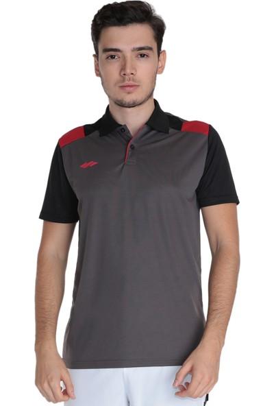 Sportive Campmovpol Tshirt