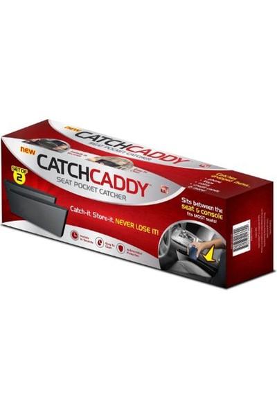 Catch Caddy Araba İçi Düzenleyici