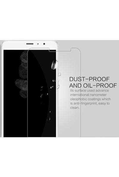 Microsonic Xiaomi Redmi Pro Anti Shock Ekran Koruyucu