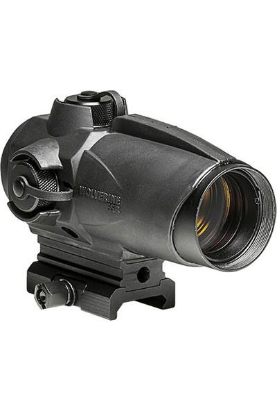 Sight Mark Wolverıne 1X28 Fsr Reddot