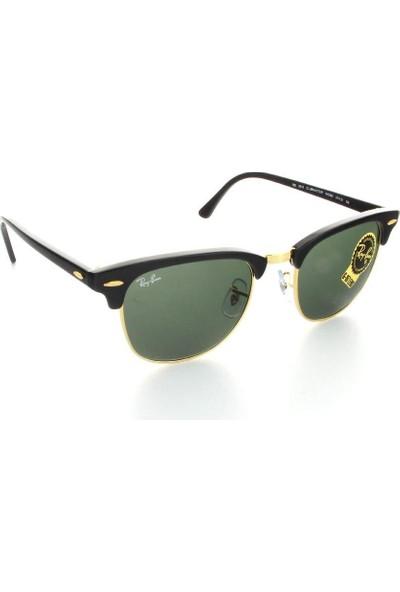 30f2c374df30c Ray-Ban Unisex Güneş Gözlükleri ve Modelleri - Hepsiburada.com - Sayfa 7