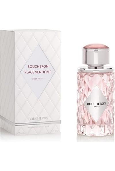 Boucheron Place Vendome EDT 100 ml