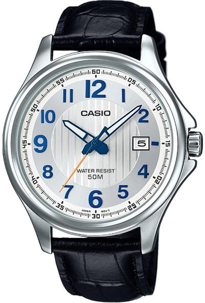 Casio MTP-E126L-7AVDF Standart Erkek Kol Saati