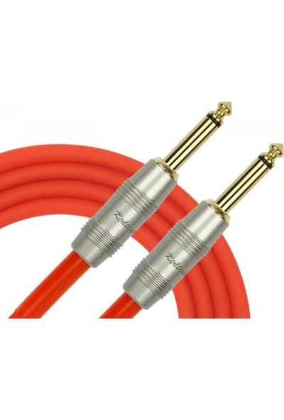 IM 201 PRG 3metre Enstrüman Kablosu