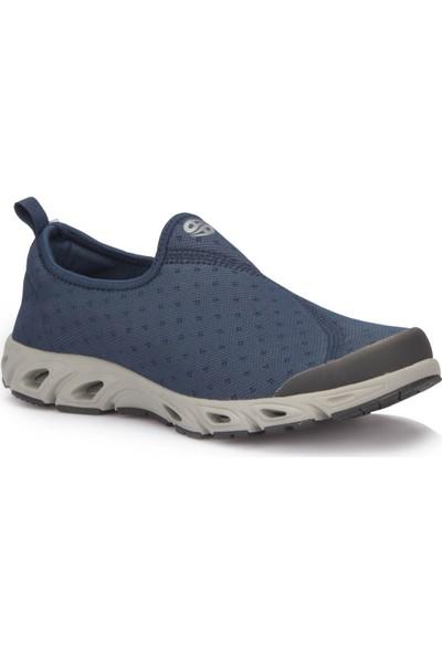 Dockers Lacivert Erkek Günlük Ayakkabı 100234006