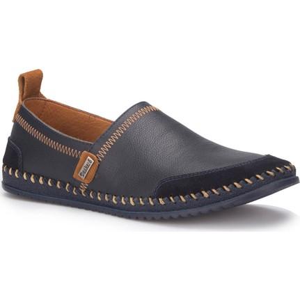 Dockers 218467 Erkek Günlük Ayakkabı