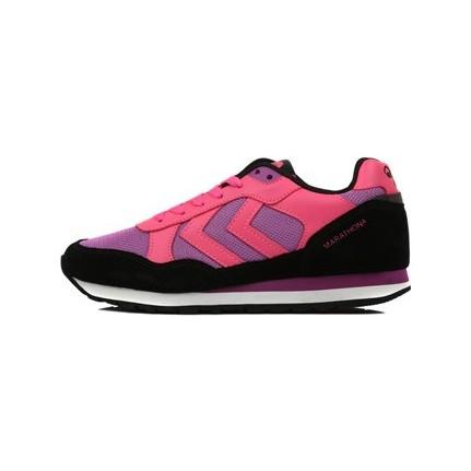 Hummel Ayakkabı Marathona Slk Tr 65019-4080