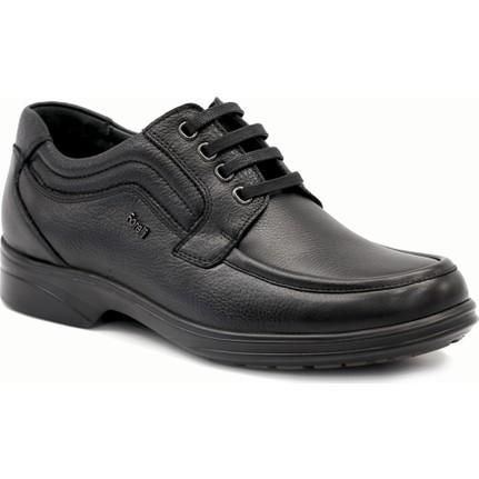 Erkek Günlük Ayakkabı (11011-SIYAH)