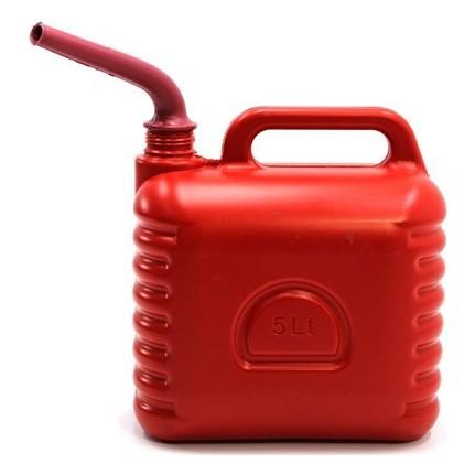 benzin bidonu ile ilgili görsel sonucu