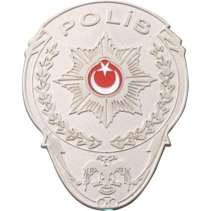 Anı Yüzük Polis Rozeti Fiyatı Taksit Seçenekleri Ile Satın Al