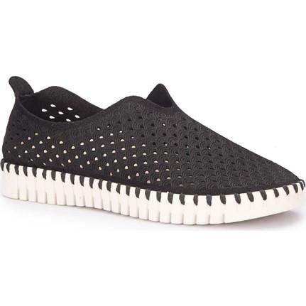Dockers 220732 Bayan Ayakkabı