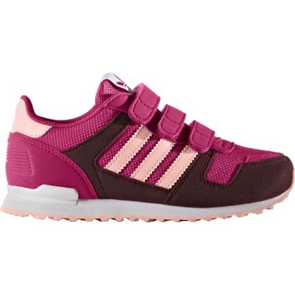 Adidas Bb2447 Zx 700 Cf C 19200 Zx Kız Çocuk Spor Fiyatı Ayakkabı Fiyatı ad16219 - grind.website