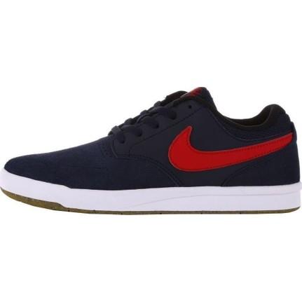 Nike Sb Focus (Gs) Günlük Ayakkabı 749478-462