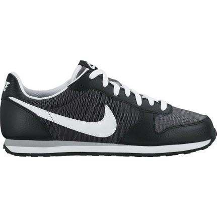 Nike Genicco Erkek Spor Ayakkabı 644441-013 644441-600