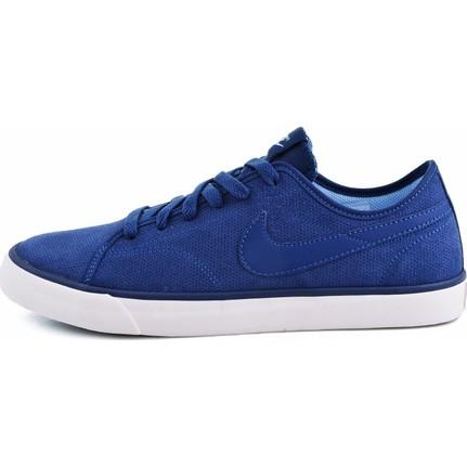Nike 644826-012 Primo Court Erkek Spor Ayakkabı 644826-440