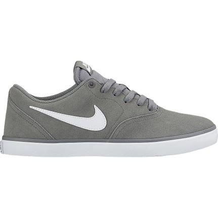 Nike SB Check Solar Erkek Kaykay Ayakkabısı 843895-005