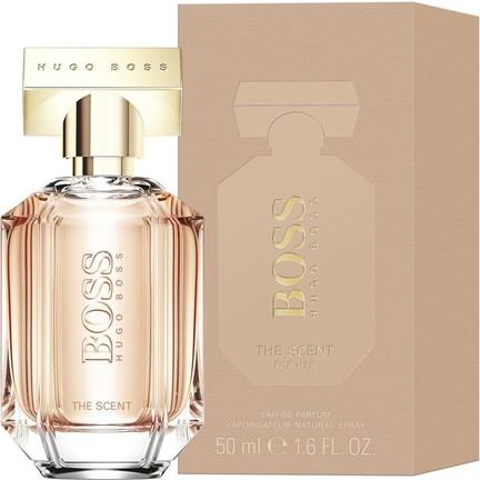 Hugo Boss The Scent For Her Edp 100 Ml Kadın Parfüm Fiyatı
