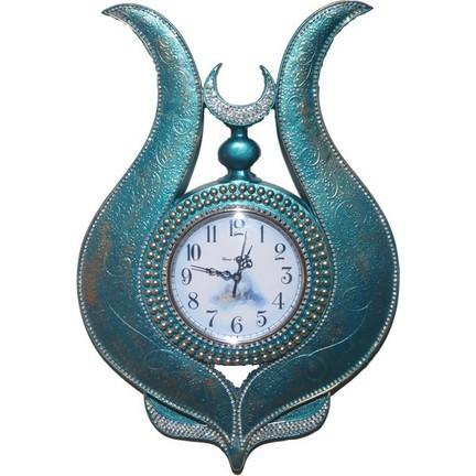Decotime Dekoratif Hilal Saat Fiyatı Taksit Seçenekleri