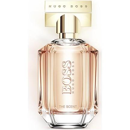 Hugo Boss The Scent For Her Edp 50 Ml Kadın Parfüm Fiyatı
