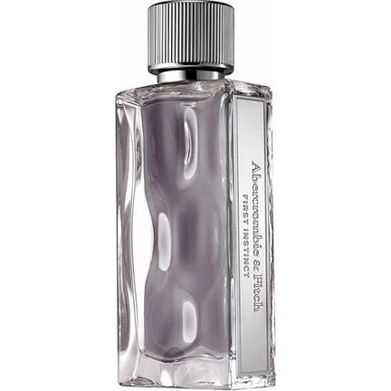 Abercrombie Fitch First Instinct Edt 100 Ml Erkek Parfüm Fiyatı