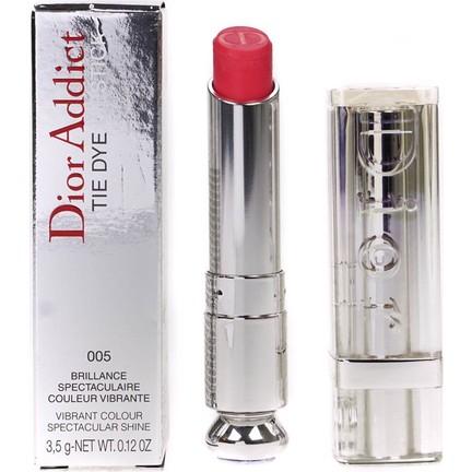 Christian Dior Addict Lipstick 005 Ultra Shine Fiyatı