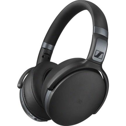 4abef7b4bae Sennheiser HD 4.40 BT bluetooth Kulak Çevreleyen Kulaklık Fiyatı