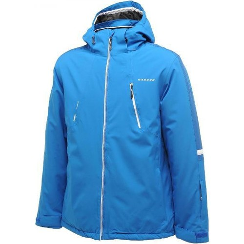 Dare2b Synergize Jacket Mont