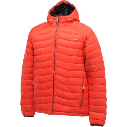 Dare2b Downslide Jacket Mont