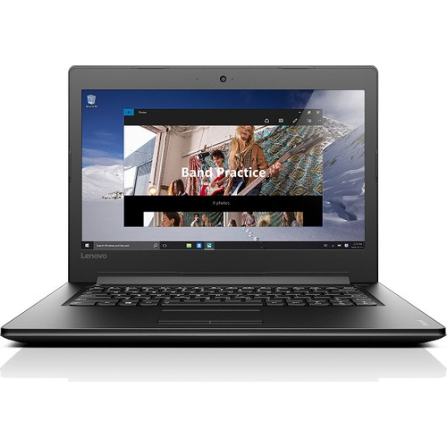 Lenovo Ideapad 310 Intel Core i5 7200U  8GB 1TB GT920MX Windows 10 Home 15.6'' Taşınabilir Bilgisayar 80TV00TSTX