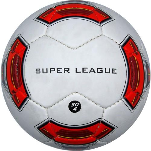 Delta Super League El Dikişli Futbol Topu