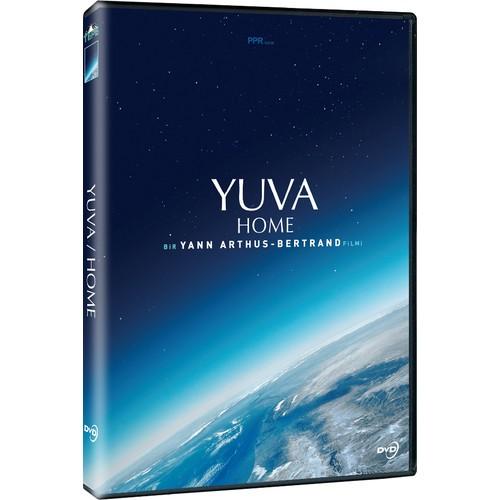 Home (Yuva)