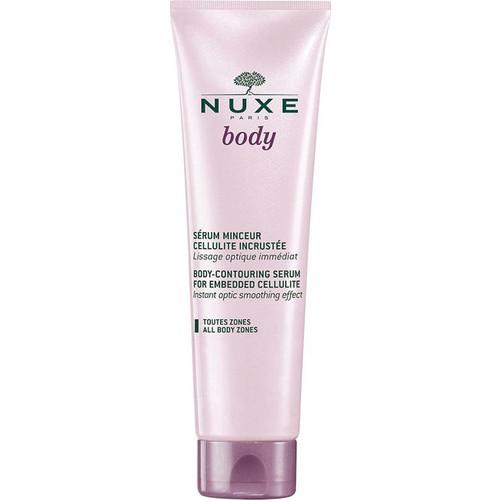 NUXE Body Sérum Minceur 150 ml