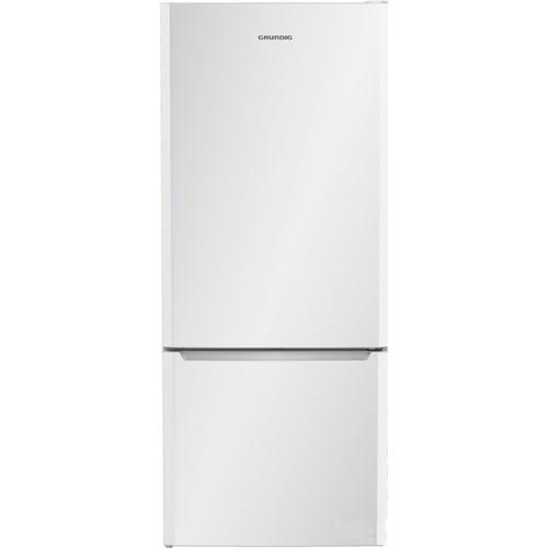 Grundig GKNE 4800 A+ 475 lt No-Frost Buzdolabı