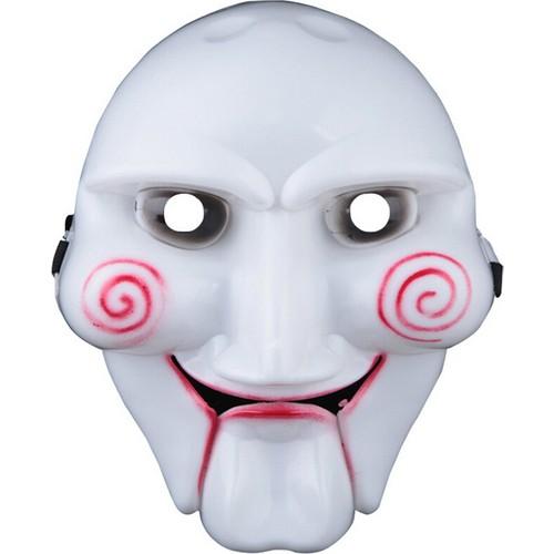Modaroma Testere Maskesi Fiyati Taksit Secenekleri Ile Satin Al