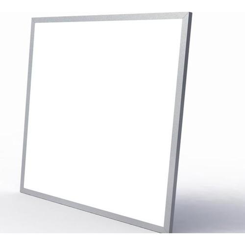 fujika 36 watt led panel 60x60 beyaz 6500 k fiyat. Black Bedroom Furniture Sets. Home Design Ideas